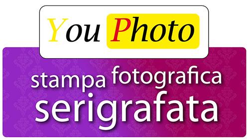 youphoto.info photokina 2016 presenta la Stampa Fotografica Serigrafata